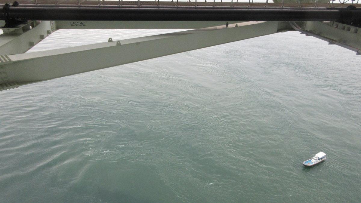 1809-08-明石海峡大橋-IMG_5581
