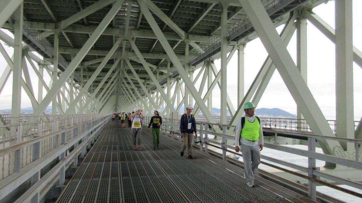 1809-07-明石海峡大橋-IMG_5580