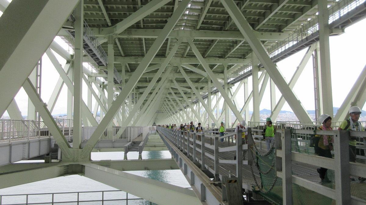 1809-06-明石海峡大橋-IMG_5575
