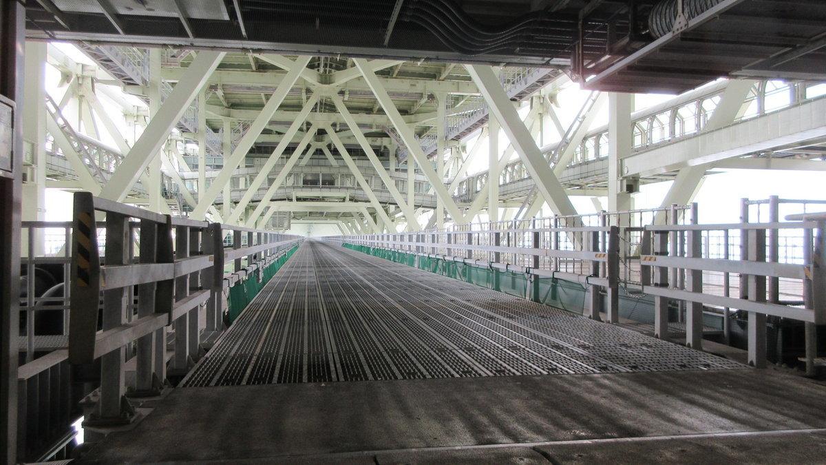 1809-03-明石海峡大橋-IMG_5567