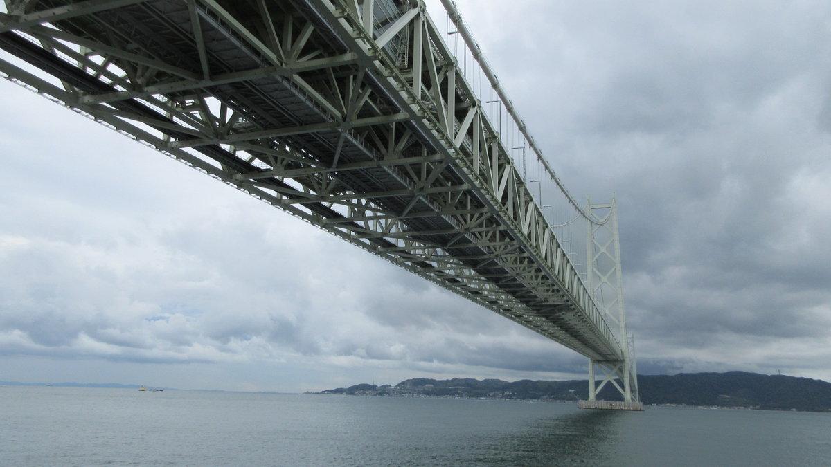 1809-02b-明石海峡大橋-IMG_5556