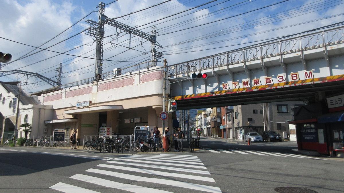 1809-22-五私鉄阪神-IMG_5740