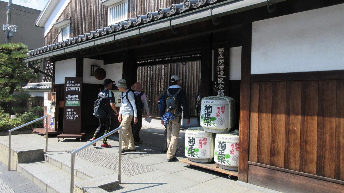 1809-19-五私鉄阪神-IMG_5733