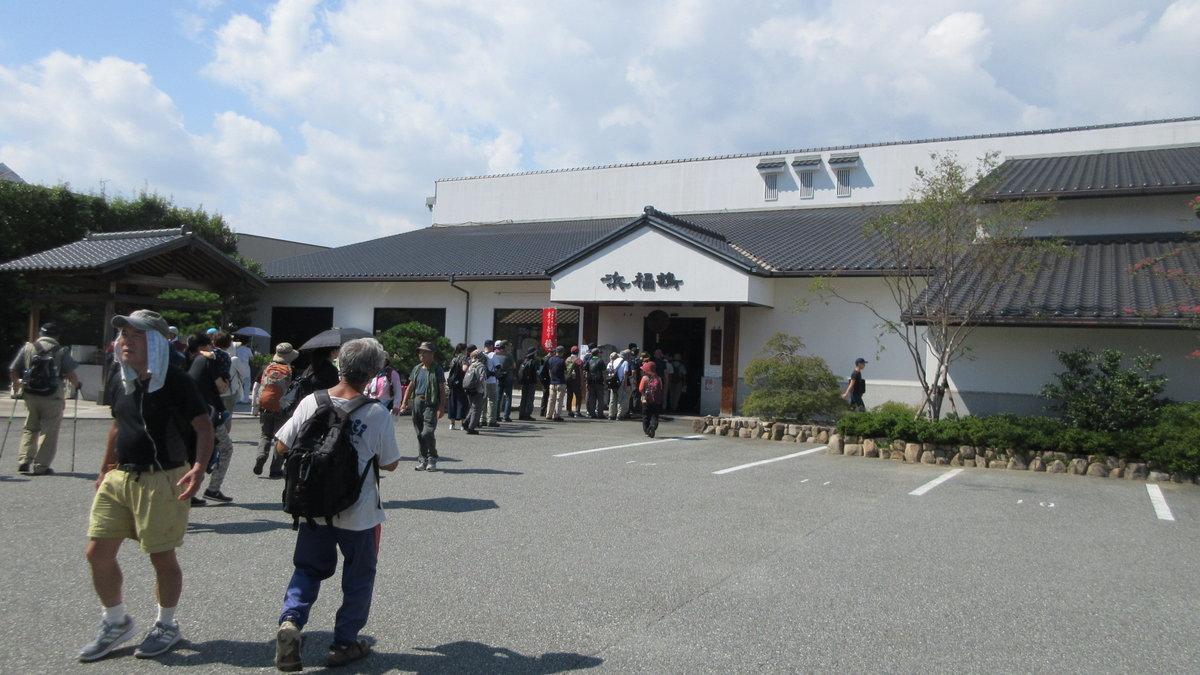 1809-18-五私鉄阪神-IMG_5726