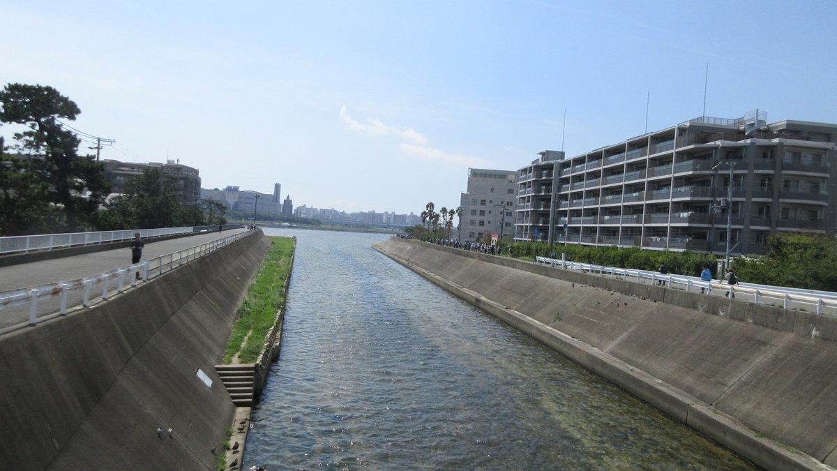 1809-11-五私鉄阪神-IMG_5713