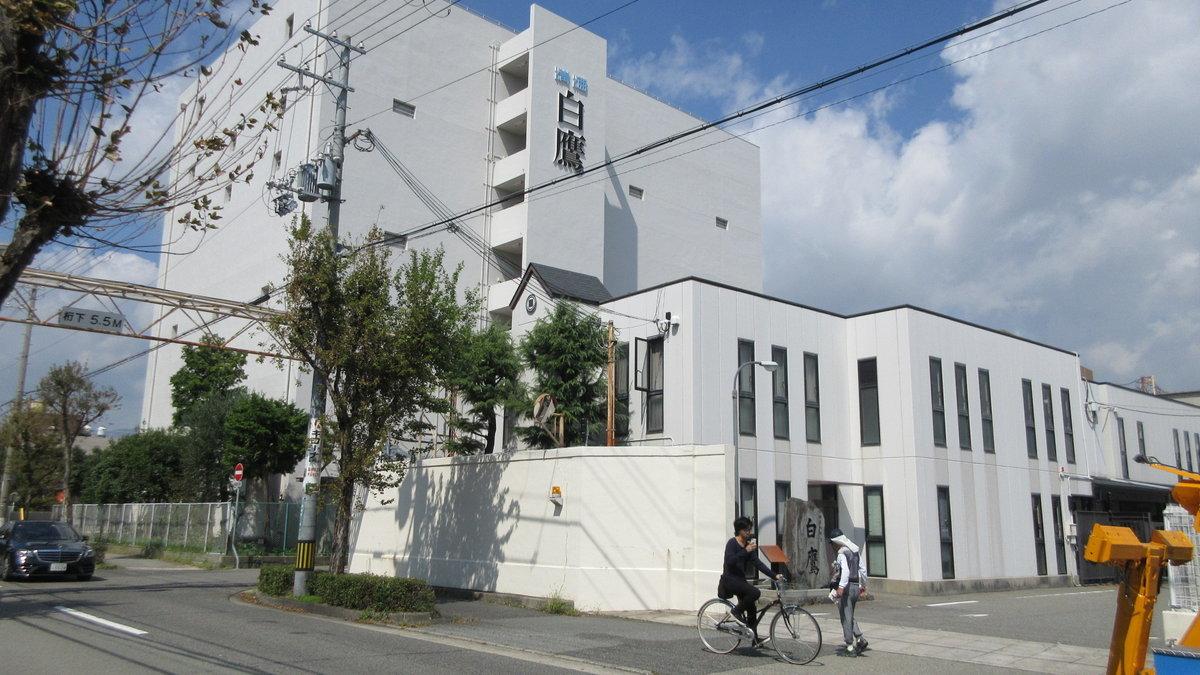 1809-09-五私鉄阪神-IMG_5710