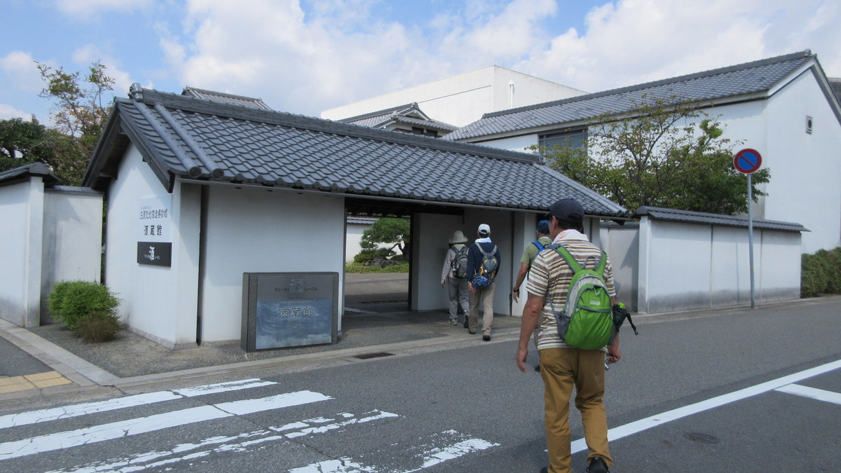 1809-08a-五私鉄阪神-IMG_5703