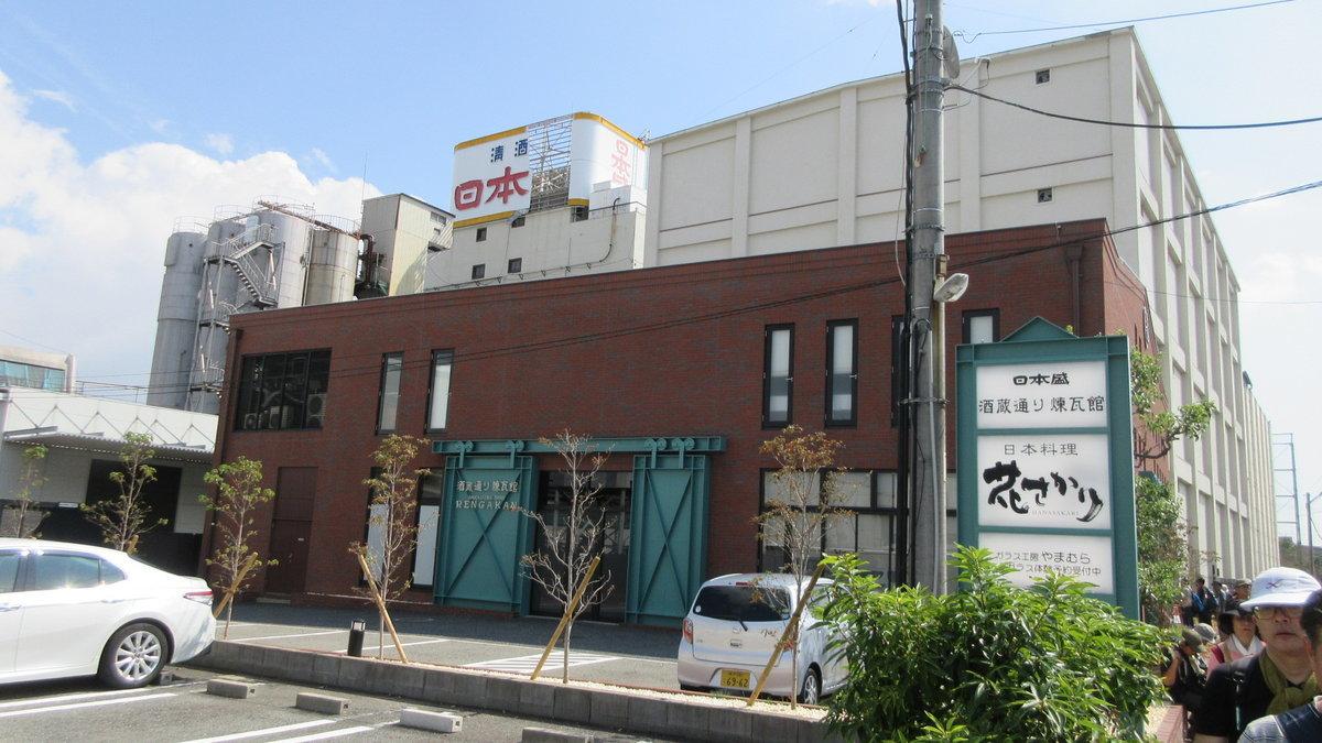 1809-06-五私鉄阪神-IMG_5700