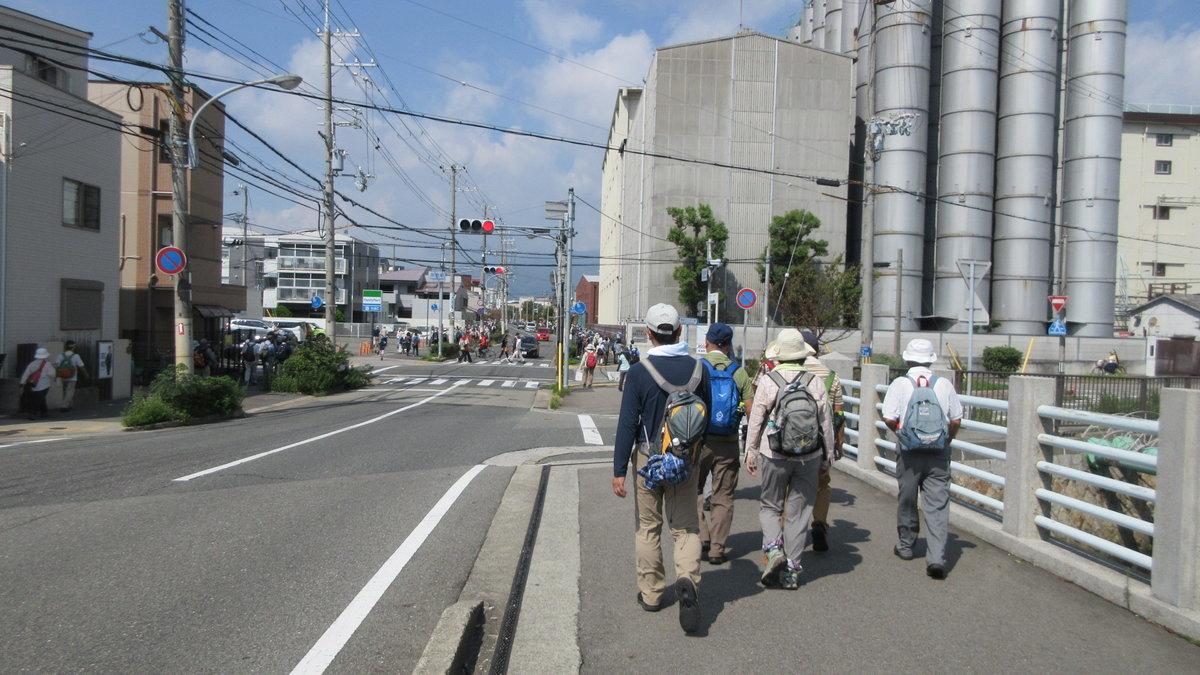 1809-05-五私鉄阪神-IMG_5696