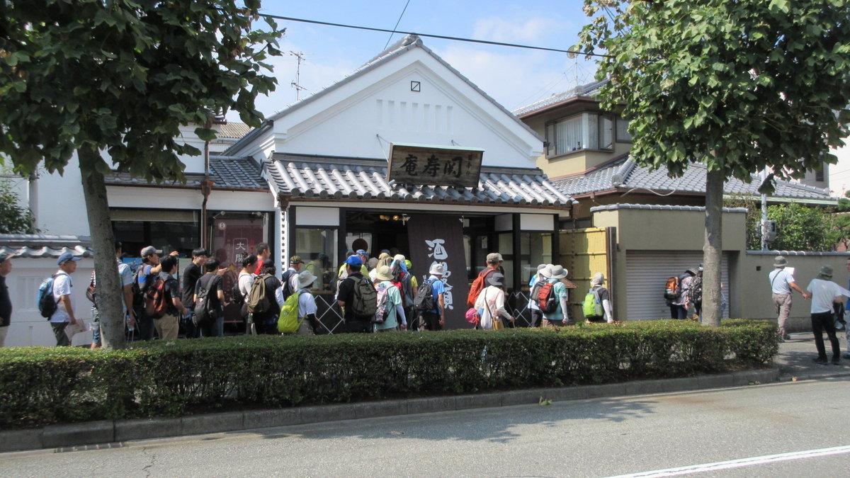 1809-04-五私鉄阪神-IMG_5694