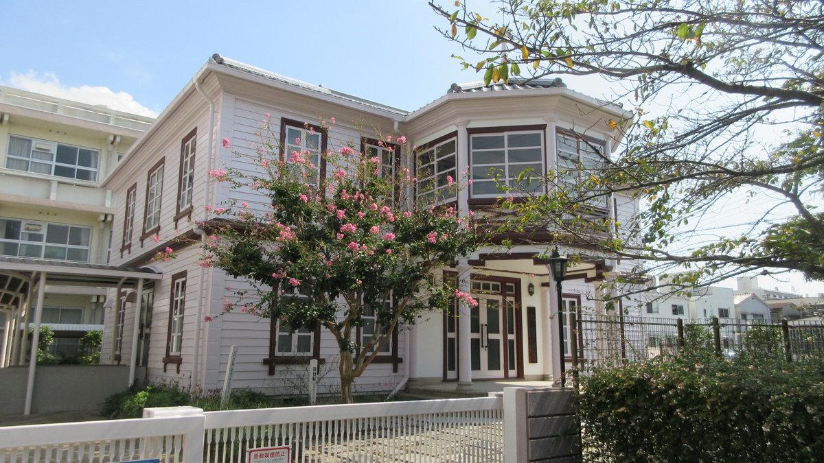 1809-02-五私鉄阪神-IMG_5691