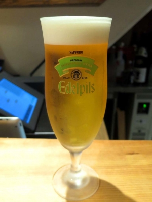 20180808MURO_beer.jpg