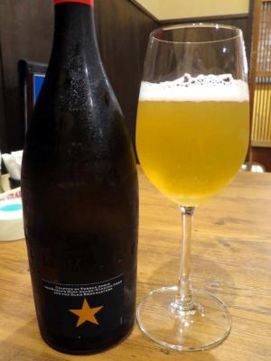 20180809AMAPO_beer.jpg