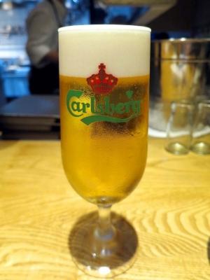 20180812ALLAGOCCIA_beer.jpg