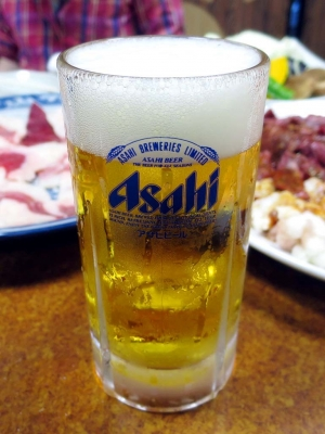 20180814ATARIYA_beer.jpg