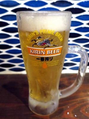 20180910YOSHIJI_beer.jpg