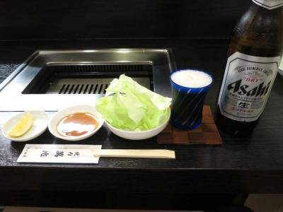 20180911MANCHO_beer.jpg