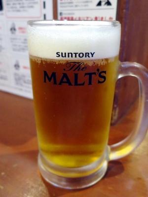 20180915MASHIKA_beer2.jpg