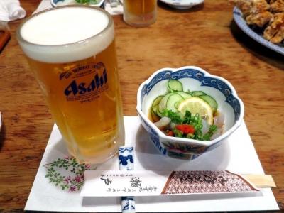 20180922SETO_beer.jpg