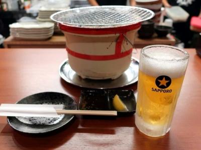 20180929JAN_beer.jpg