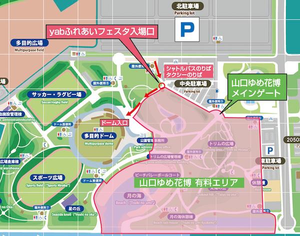 parkmap.png