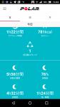 Screenshot_20180816-144415.png