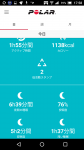 Screenshot_20180818-175855.png
