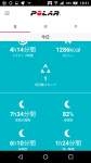 Screenshot_20180820-183103.png
