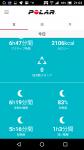 Screenshot_20180821-210311.png