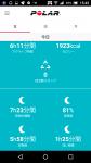 Screenshot_20180823-154536.png