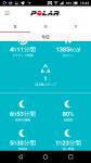 Screenshot_20180824-194345.png