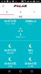 Screenshot_20180828-205125.png