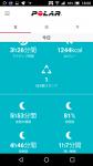 Screenshot_20180831-180009.png