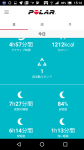 Screenshot_20180905-151644.png