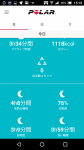 Screenshot_20180906-151030.png