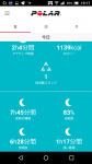 Screenshot_20180908-191715.png