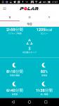 Screenshot_20180914-173712.png