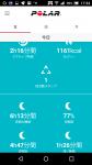 Screenshot_20180915-173408.png
