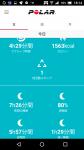 Screenshot_20180917-181500.png