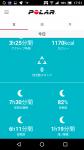 Screenshot_20180921-175130.png