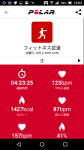 Screenshot_20181003-190233.png