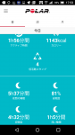 Screenshot_20181008-175313.png