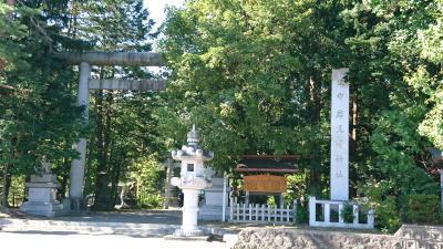10205岩見沢神社(岩見沢市)400