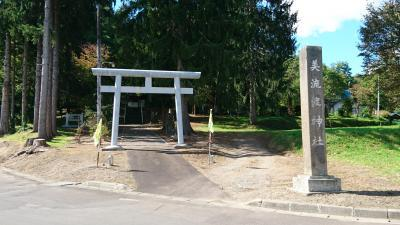 10207美流渡神社(岩見沢市美流渡)400
