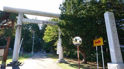 10213由仁神社(由仁町)400