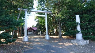 10214北長沼神社(長沼町)400