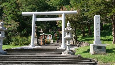10210夕張神社(夕張市)400