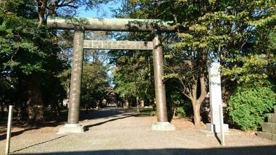 20125南幌神社(南幌町)400