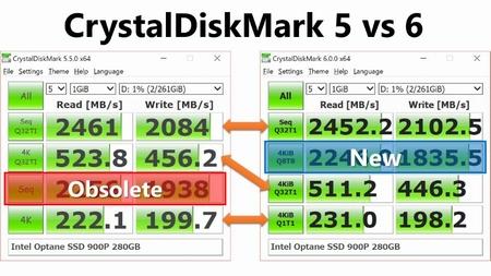 CrystalDiskMark5vs6chigai.jpg