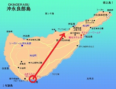 map_okinoerabu1.jpg